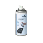Durable 5715 Keyboards Equipment cleansing pump spray