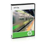 Hewlett Packard Enterprise BladeSystem c-Class