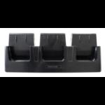 Datalogic 94A150103 mobile device dock station PDA Black