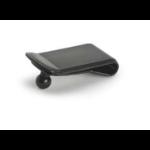 Zebra KIT-MPM-BLTCLP5-01 handheld device accessory Black