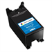 DELL 592-11333 (Y499D) Ink cartridge color, 170 pages