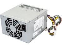 HP Inc. PSU ENT11 CMT 320W STD