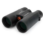 Celestron Outland X 8x42 binocular BaK-4 Black