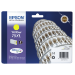 Epson Tower of Pisa Cartucho 79XL amarillo
