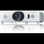 Hitachi CP-X8170 Projector - 7000 Lumens - XGA - 4:3