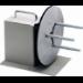 Datamax O'Neil DPO78-2394-02 pieza de repuesto de equipo de impresión Rebobinadora Impresora de etiquetas