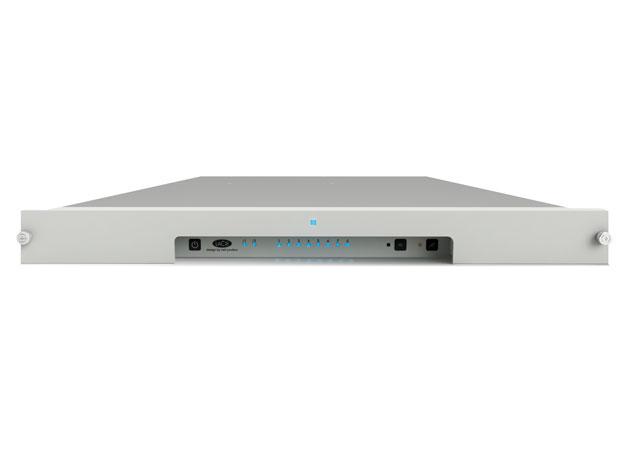 Lacie 8big Rack 24TB 8x3TB TB 7200