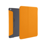 "STM 222-053JY-42 9.7"" Folio Orange"