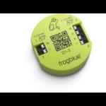 frogblue frogDim1-3 External Dimmer & switch Green