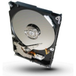 Seagate Pipeline HD Video HDD 4000GB Serial ATA III internal hard drive