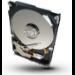 Seagate Pipeline HD Video