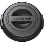 Olympus PRBC-EP01