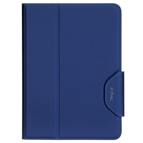 """Targus Versavu 24.6 cm (9.7"""") Folio Blue"""
