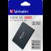 """Verbatim Vi550 S3 2.5"""" 1000 GB Serial ATA III 3D NAND"""