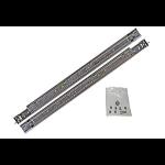 Fujitsu S26361-F2735-L286 mounting kit
