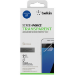 Belkin TrueClear Clear Galaxy S7 2pc(s)
