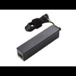 Fujitsu 0-Watt - Power adapter - 80 Watt - for LIFEBOOK E546, E556, E734, E736, E744, E746, E754, E756, S904