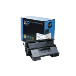 Click, Save & Print Remanufactured Oki 9004079 Black Toner Cartridge