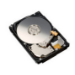 MicroStorage MBD2147RC-MS 147GB SAS internal hard drive
