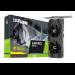 Zotac ZT-T16500H-10L graphics card GeForce GTX 1650 4 GB GDDR5