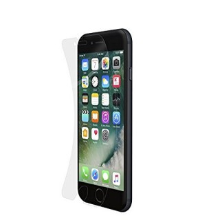 Belkin TrueClear InvisiGlass Transparent Glass Screen Protector for iPhone 7