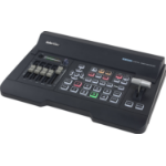 DataVideo SE-500HD video mixer Full HD