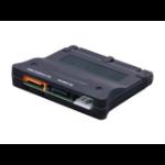 StarTech.com PATA2SATA3 cable interface/gender adapter 2 x SATA Data 7 pin M/1 x IDE 40 pin F SP4 M Black