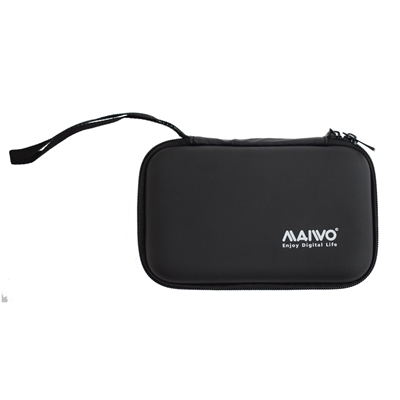MAIWO 2.5 Pouch Carry Case