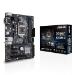 ASUS Prime B360M-D LGA 1151 (Socket H4) Intel® B360 Micro ATX