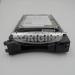 "Origin Storage 2TB 2.5"" SAS 2000GB NL-SAS internal hard drive"