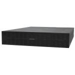 CYBERPOWER SYSTEMS U TAA BATT PK XL SMART APP UPS 12-12V/9AH.