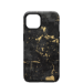 OtterBox Symmetry Series para Apple iPhone 13, Enigma Graphic