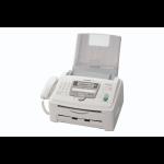 Panasonic KX-FL611E fax machine