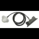 Datalogic 94ACC0163 network antenna 4 dBi