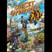 Nexway Sunset Overdrive vídeo juego PC Básico Español