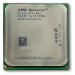 HP AMD Opteron 6234 2.4GHz/12-core