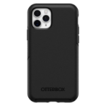 OtterBox Symmetry Series for Apple iPhone 11 Pro, black