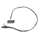 DELL 470-12373 internal power cable
