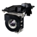 Diamond Lamps NP39LP-DL projector lamp 370 W UHP