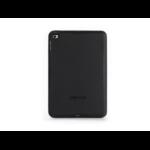 """Griffin Survivor Journey 20.1 cm (7.9"""") Cover Black GB42182"""