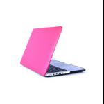 eSTUFF ES82140-22 Notebook cover notebook accessory