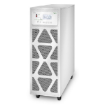 APC Easy 3S Unterbrechungsfreie Stromversorgung UPS Doppelwandler (Online) 30000 VA 30000 W