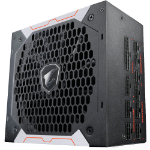 Gigabyte Aorus P750W power supply unit 750 W ATX Black