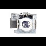 Viewsonic RLC-100 210W projector lamp