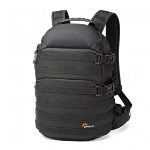 Lowepro ProTactic 350 AW Backpack Black