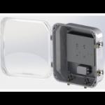 Ventev VNV-CB-RPS-C-2AC network equipment enclosure