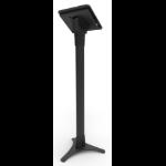Maclocks Rokku Tablet Multimedia stand Black