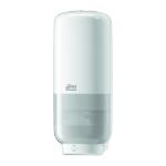 Tork 561600 soap dispenser White