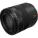 Canon 85mm F2 Macro IS STM MILC Objetivos macro Negro