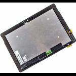 MicroSpareparts Mobile MSPPXMI-DFA0012 notebook spare part Display